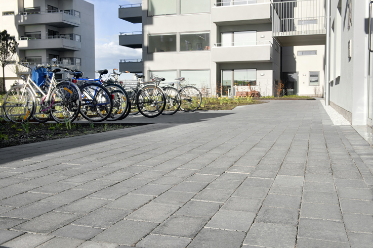 Jungmansgatan, Malmö
