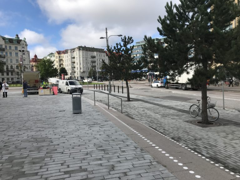 Scandinavium, Göteborg
